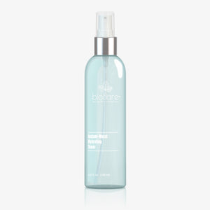 INSTANT MOIST Hydrating Toner
