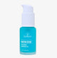 MOISTURE RETAIN™ Hyaluronic Acid Hydrating Gel