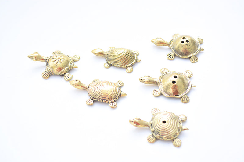 Brass Turtles, group &nbsp &nbsp &nbsp &nbsp &nbsp © 2015 Indika