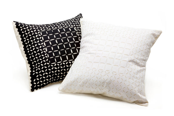 Chirni Cushion Cover