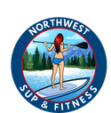 Northwest SUP and Fitness