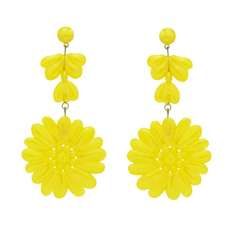 Daisy Matyó Earrings