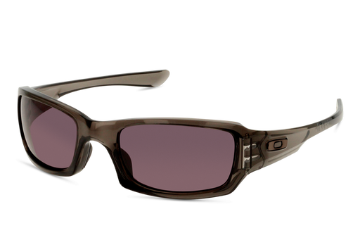 Oakley FIVES SQUARED 54/20