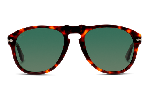Persol 0649 24/31 54/20