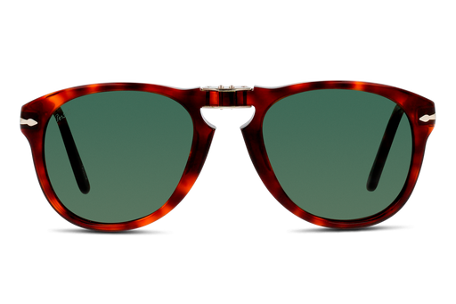 Persol 0714 24/31 54/21