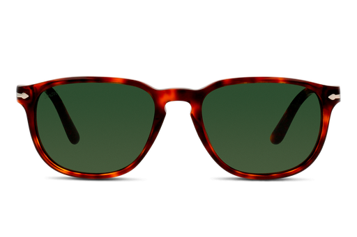 Persol 3019S 24/31 52/18