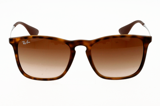 RAY-BAN Chris 54/18