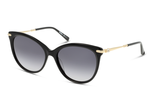 MaxMara MM SHINE II 807 56/17