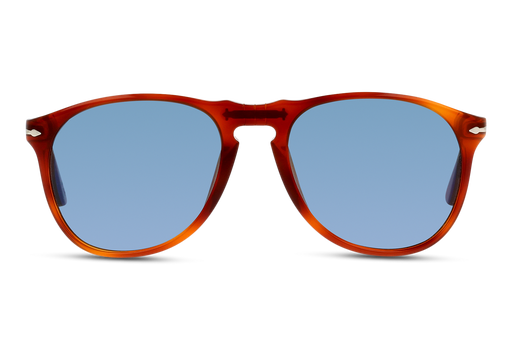 Persol 9649S 96/56 52/18
