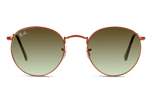 ace49178a9 Ray Ban | Rotter y Krauss