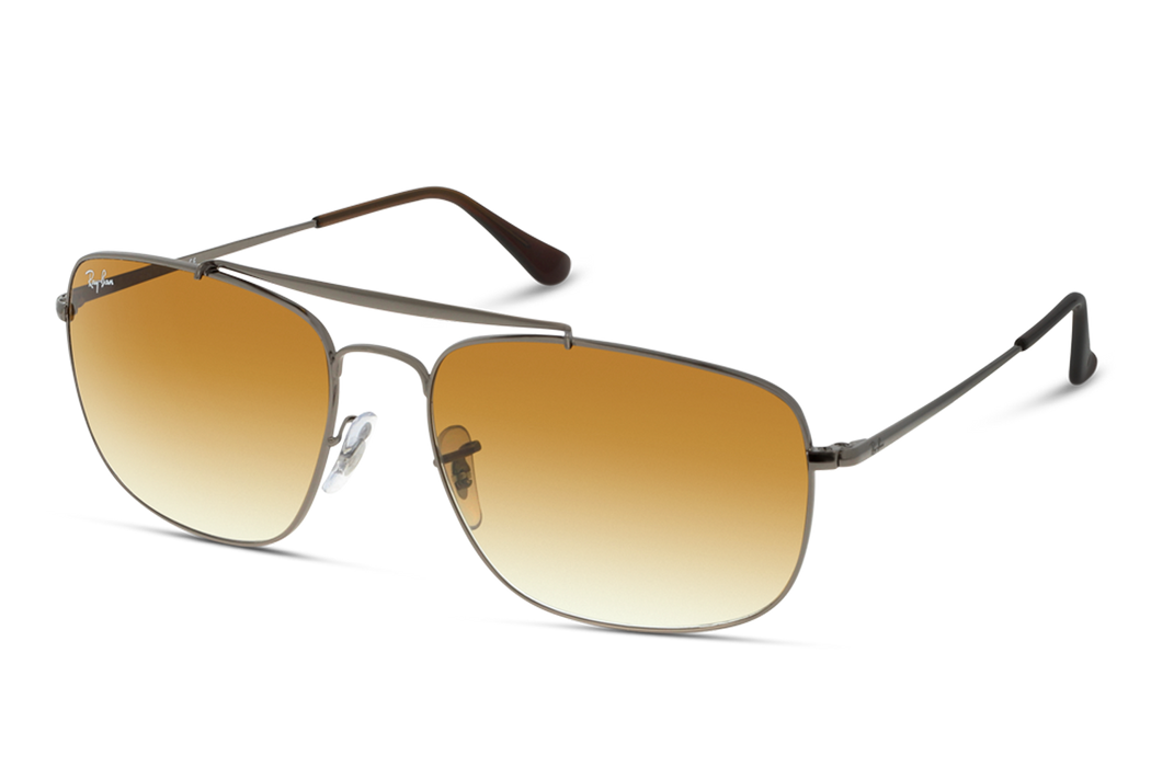 RayBan Colonel 61/17