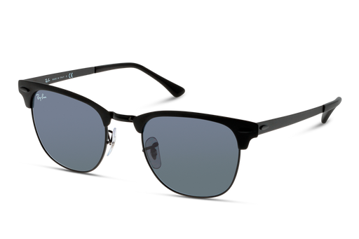 RayBan ClubMaster Metal 51/21