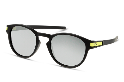 OAKLEY Latch 53/21