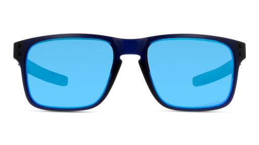 OAKLEY Holbrook Mix 57/17