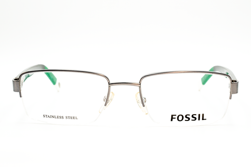 Fossil 6005 C-GXT 53/19