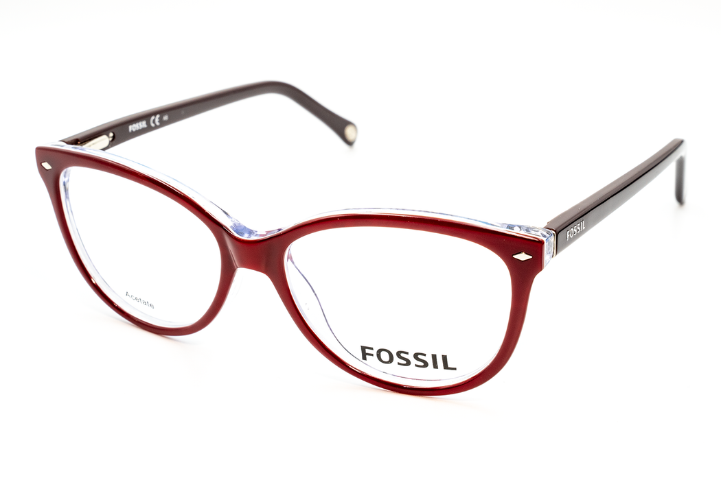 Fossil 6009 50/14