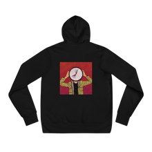 Load image into Gallery viewer, About Time Hoodie