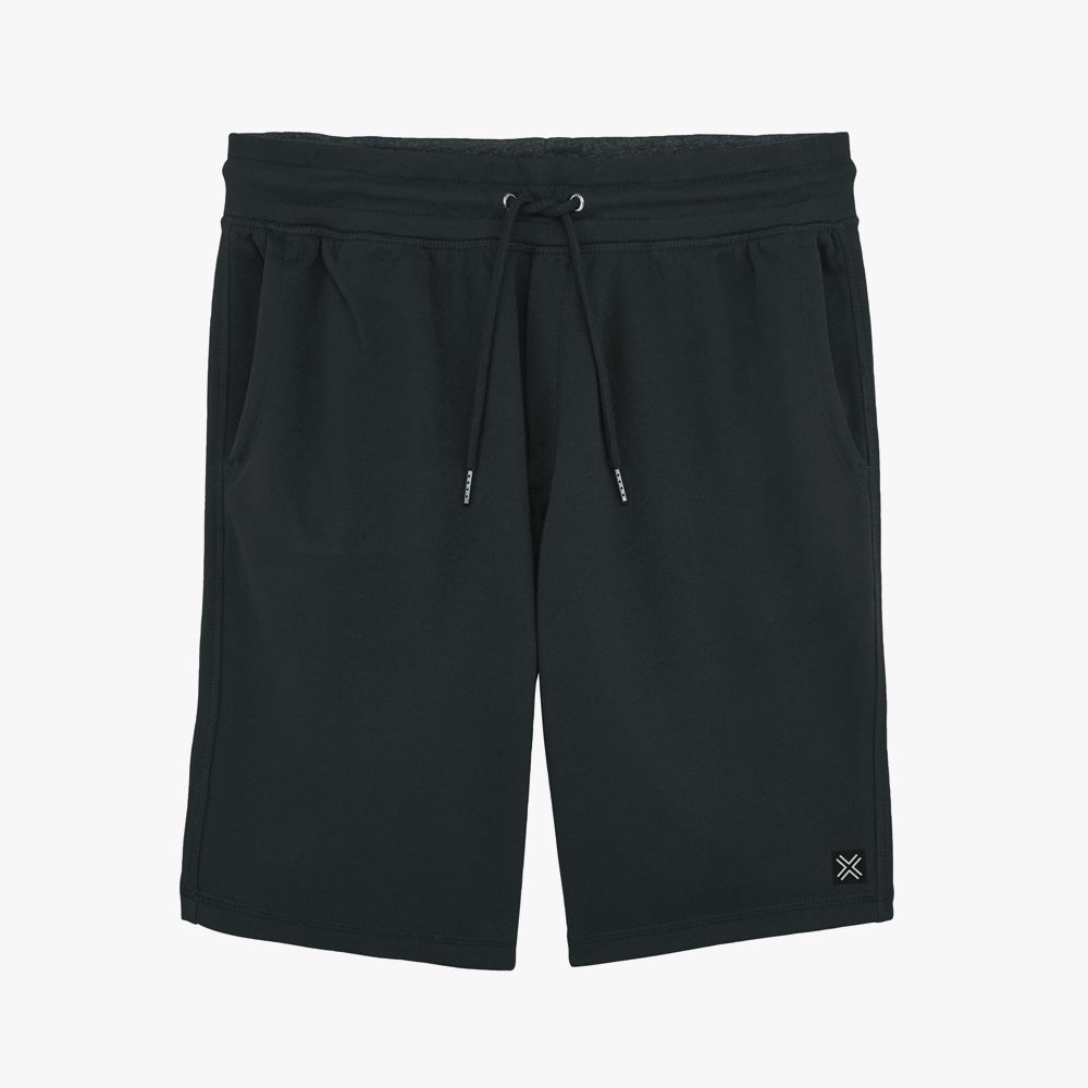 Baresteel Jogging Short