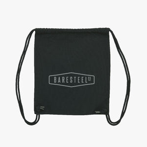 Heavy Canvas Gym Bag