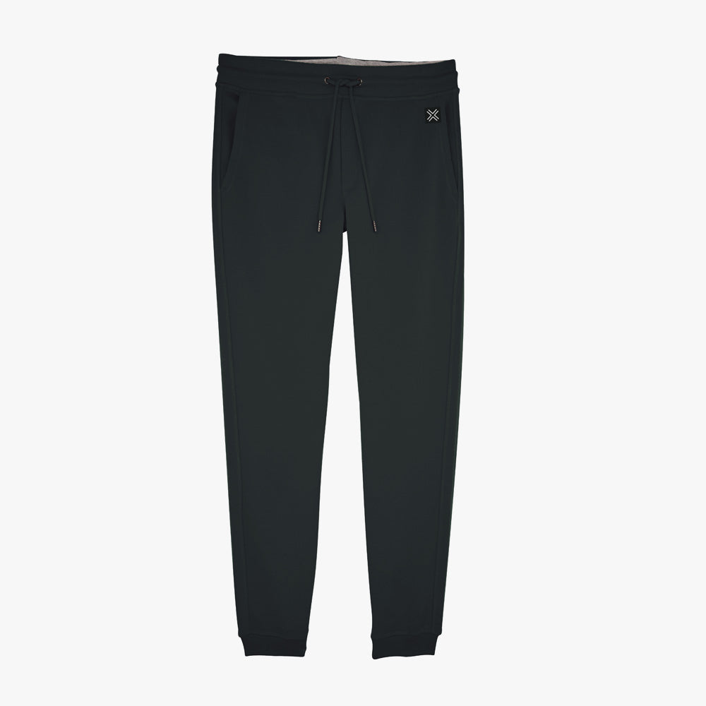 Baresteel Heren Joggingbroek