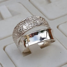Load image into Gallery viewer, unisex ring