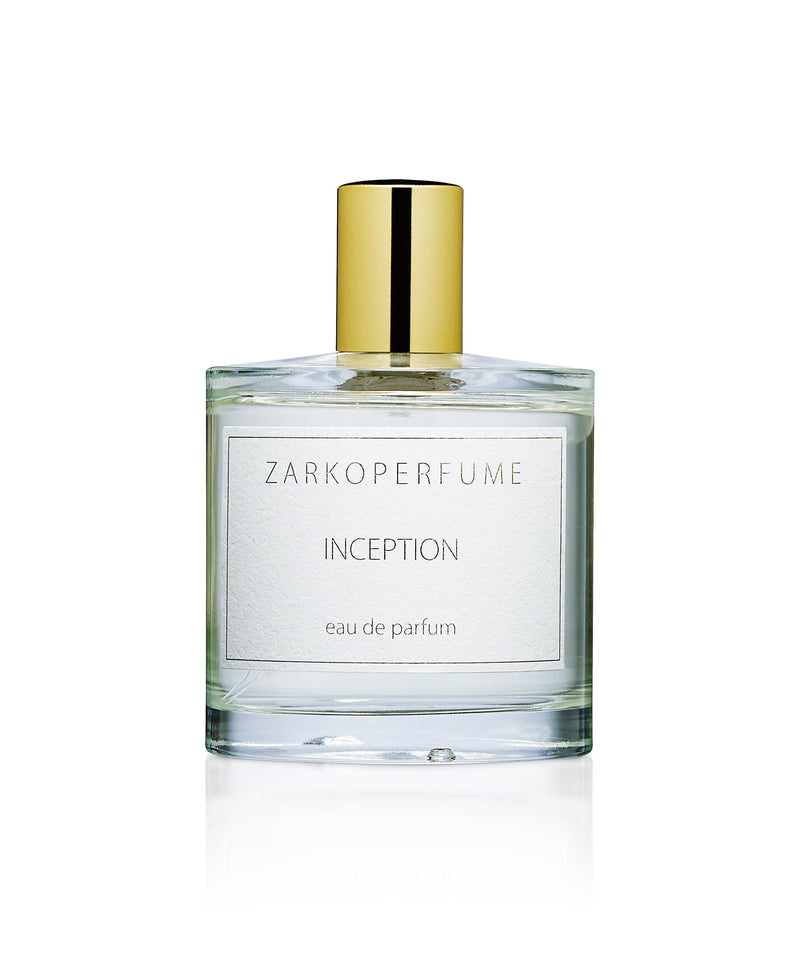 Zarko Perfume Inception 100ml