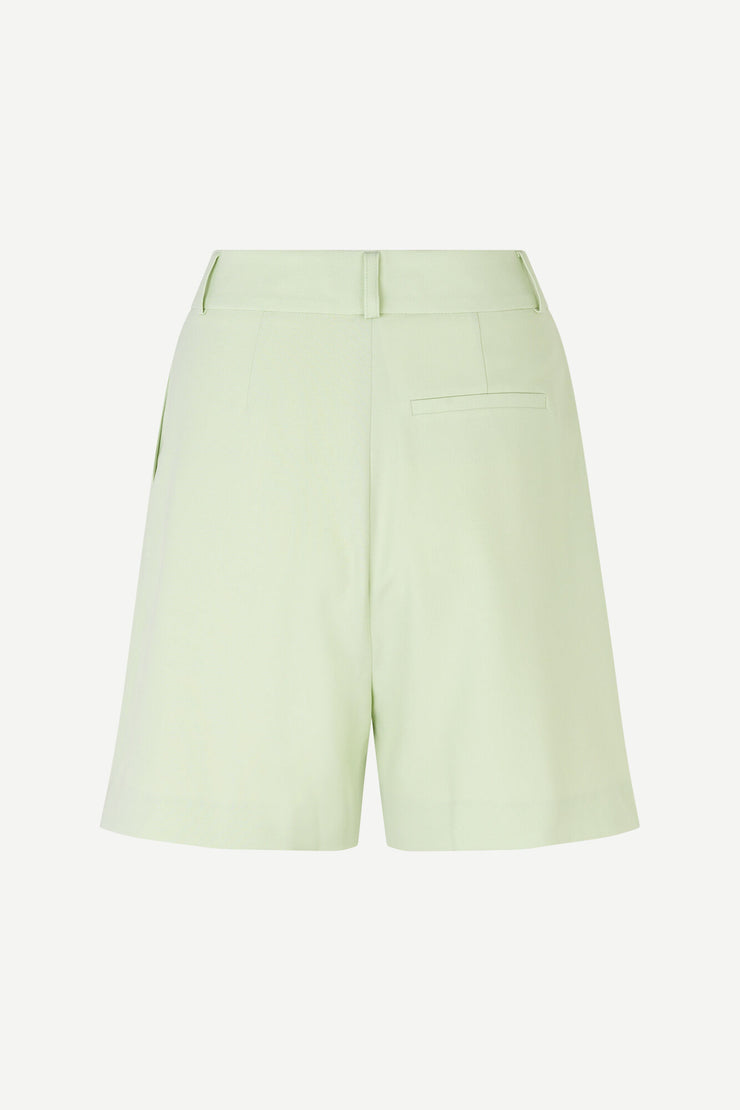 Fally Shorts Mint