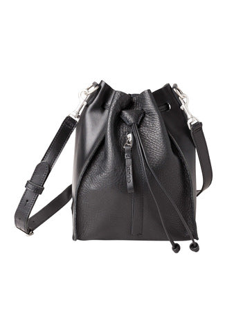 Emmini Bag Black