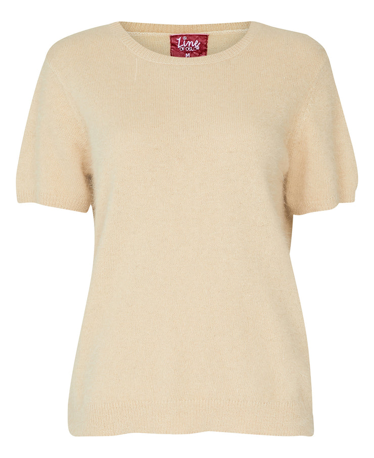 Monroe Sweater Beige