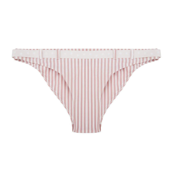 Brief Pippa Striped