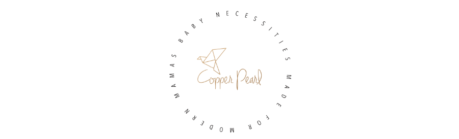Copper Pearl Australia