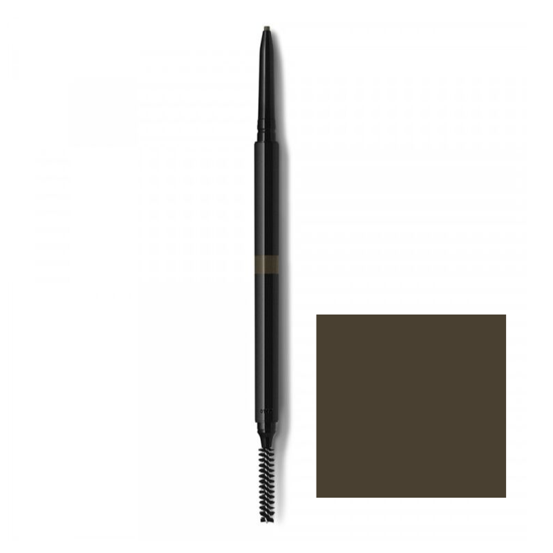 Ultimate Brow Pencil - Deep Brunette