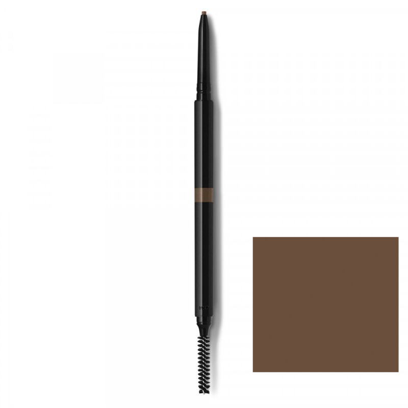 Ultimate Brow Pencil - Brunette