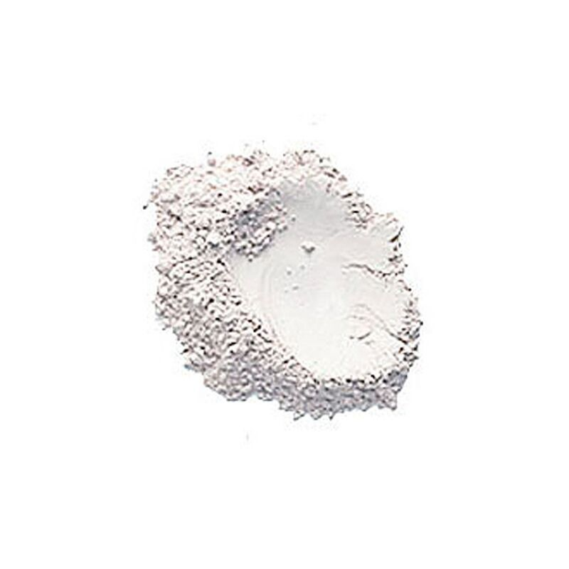 Oil Control Setting Powder