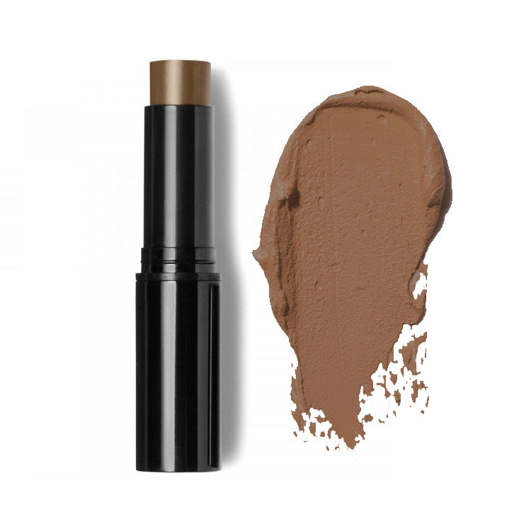Flawless Foundation- DC21