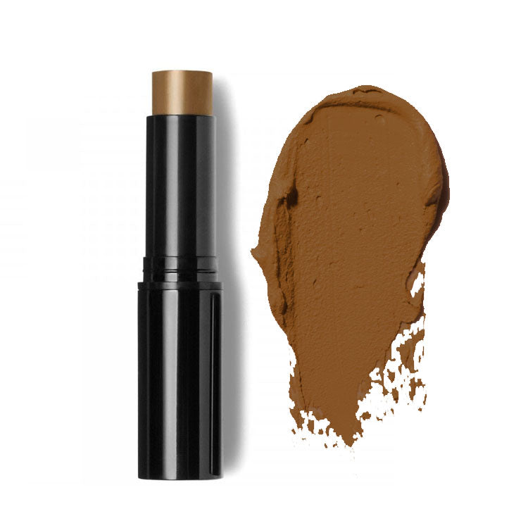 Flawless Foundation- DC20