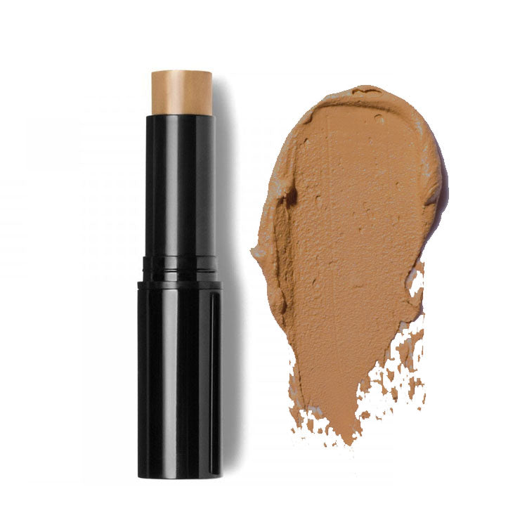 Flawless Foundation- DC18
