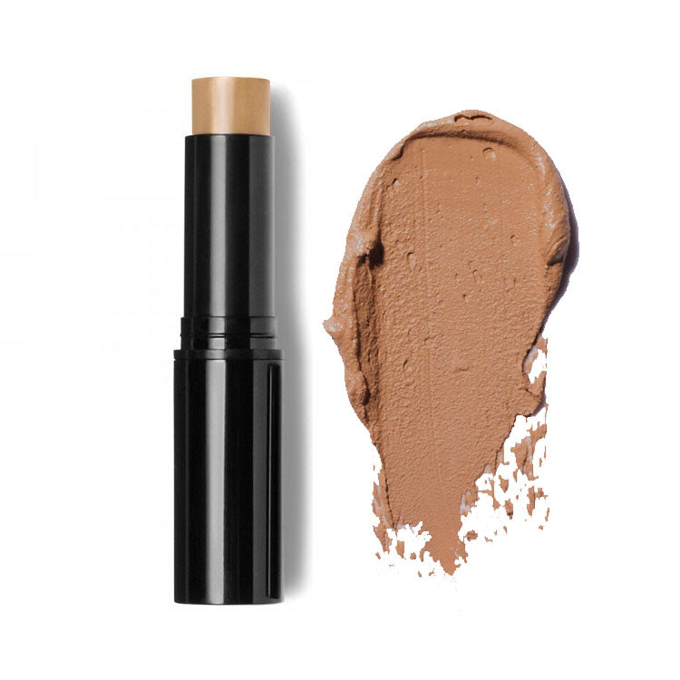 Flawless Foundation- DC12