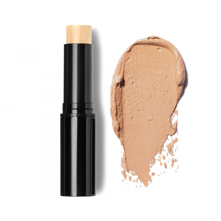 Flawless Foundation- DC1
