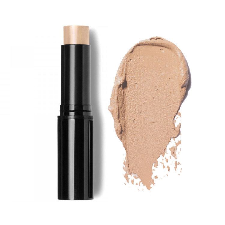 Flawless Foundation- DC10