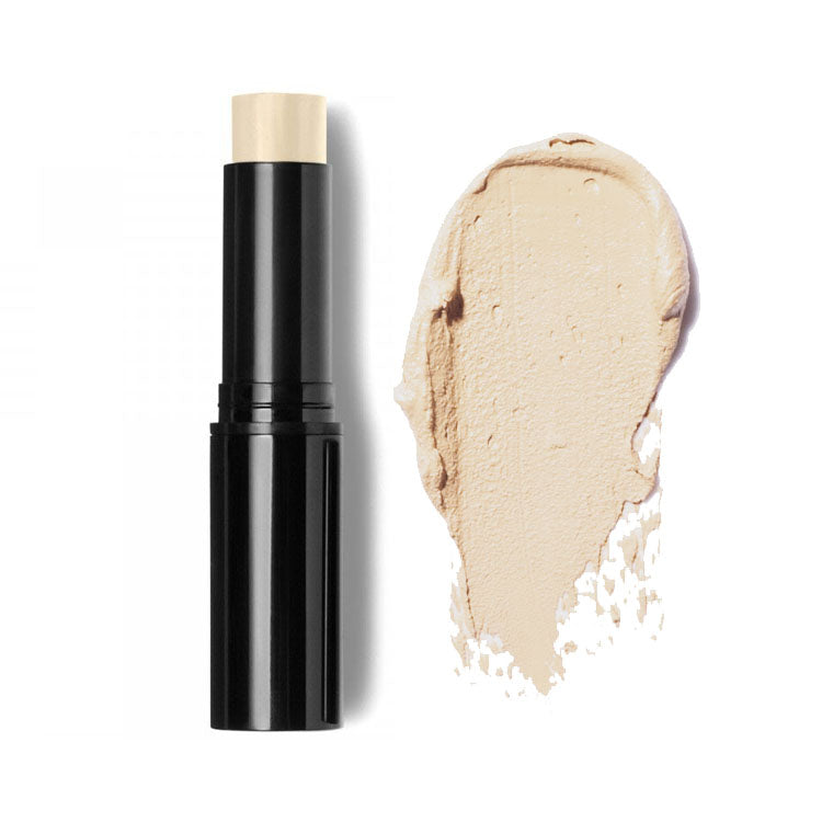 Flawless Foundation- DC2
