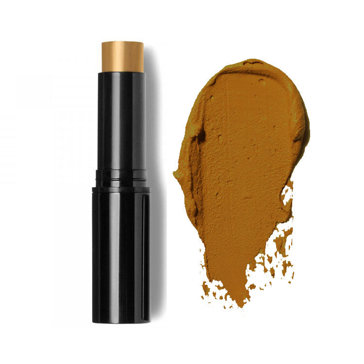 Flawless Foundation- DC17
