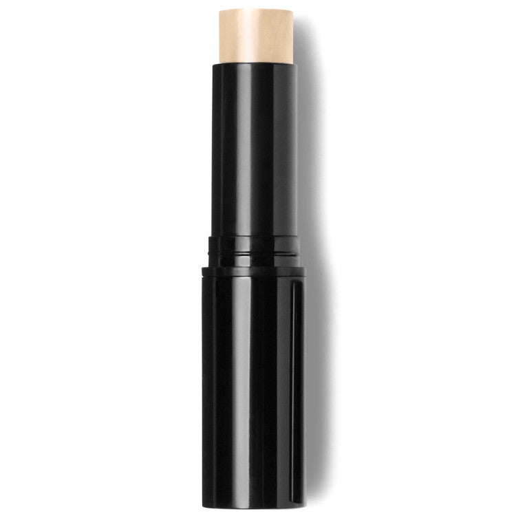 Flawless Foundation- DC6