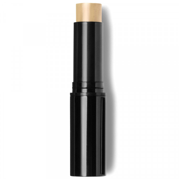 Flawless Foundation- DC7