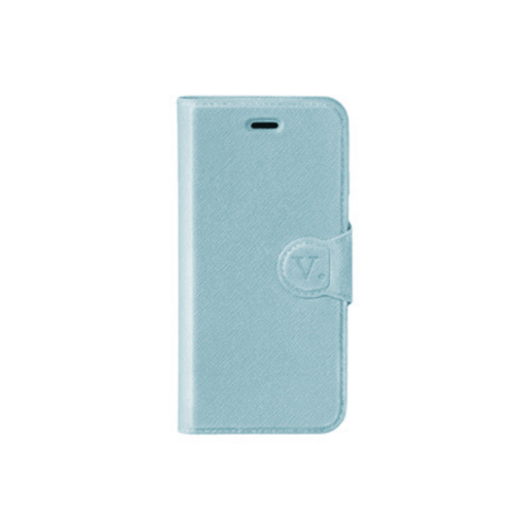 Verdict. iPhone 6 / iPhone 6s Case, Out of the Sky Blue