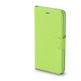 Verdict. iPhone 8 Case, I Walk the Lime Green