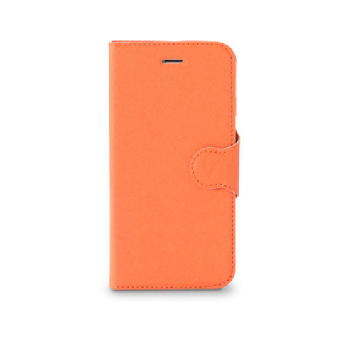 Verdict. iPhone 8 Plus Case, Not from Concentrate Orange