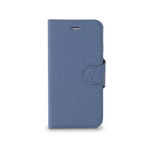 Verdict. iPhone 8 Plus Case – Out of the Sky Blue