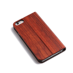 Verdict. iPhone 6 /iPhone 6s case, Ready, Set, Eco