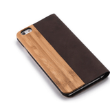 Verdict. iPhone 6 Plus /iPhone 6s Plus case, Bamboo It To Me One More Time